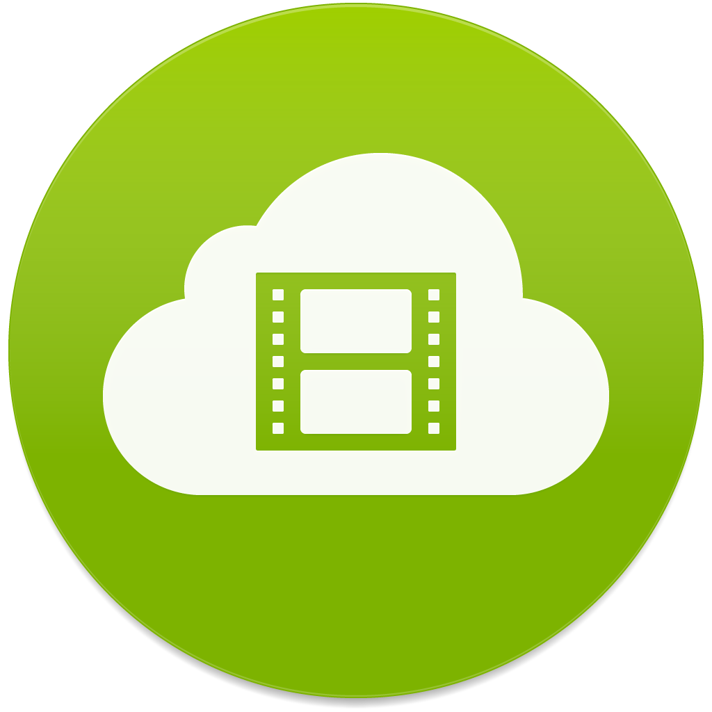 4K Video Downloader Crack & Key Free Download