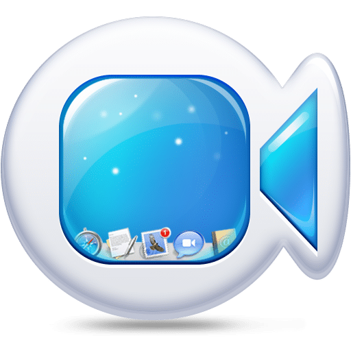 Apowersoft Video Download Capture 6.5.0.0 + Crack [ Latest ] 2021