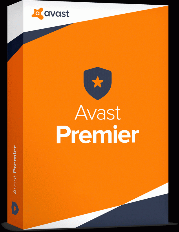 Avast Premier Crack 20.5.5410 & Activation Key 2020 Free Download