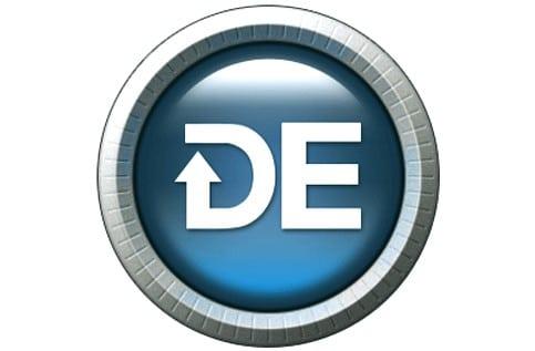 Driver Easy Pro 5.7.0.39448 Crack Full Serial + License Key 2021