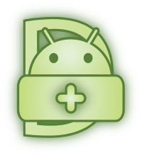 Tenorshare Android Data Recovery 6.1.1.2 Crack + Key Latest