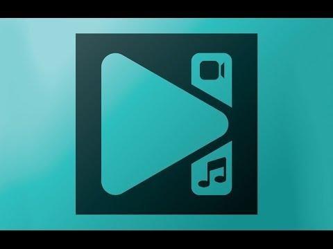 VSDC Video Editor Pro Crack & Key
