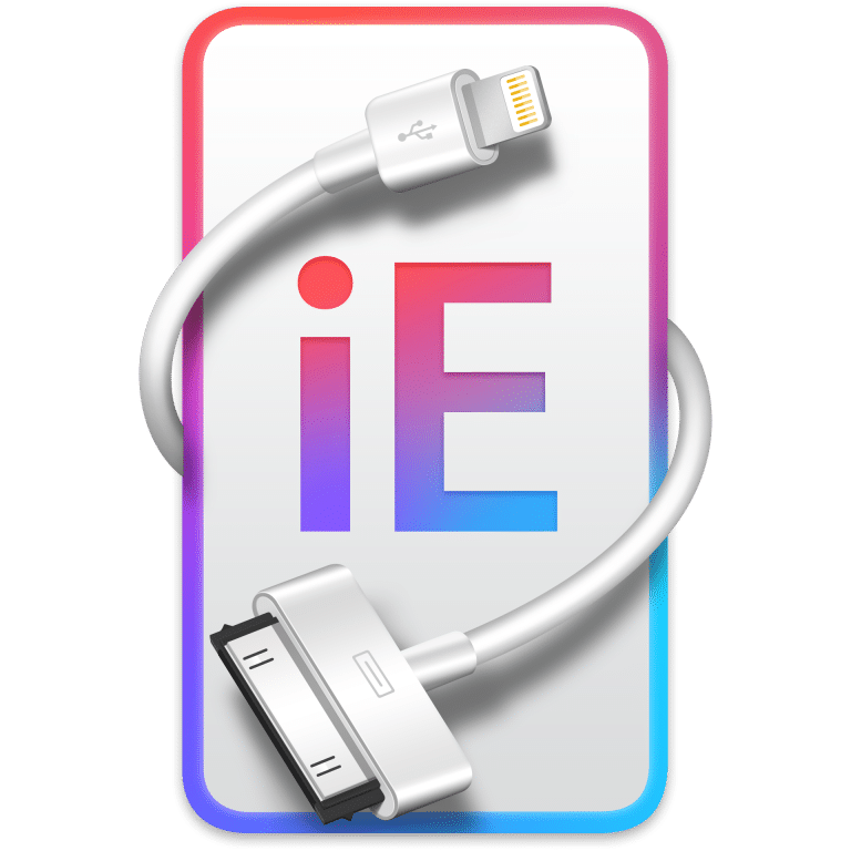 iExplorer Crack 4.3.8 & Keygen + New Registration Code [2020]