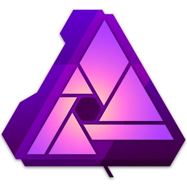 Affinity Photo 1.9.0.820 (x64) With Crack & Activation Key/Code 2021