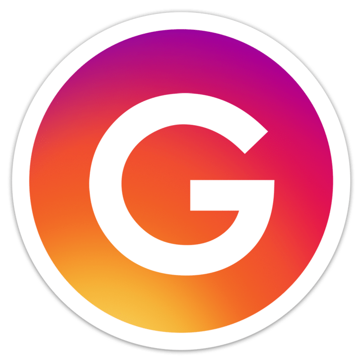 Grids for Instagram Crack Patch 6.1.5 & Serial Key 2021 [Latest Version]