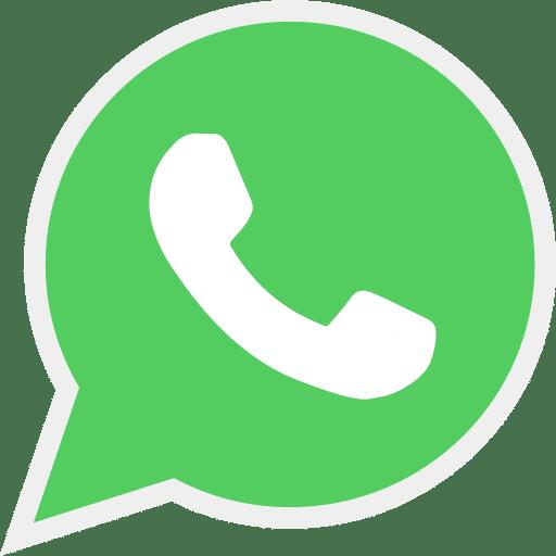 Windows WhatsApp Latest Version