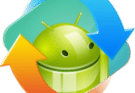 Coolmuster Android Assistant Serial Key