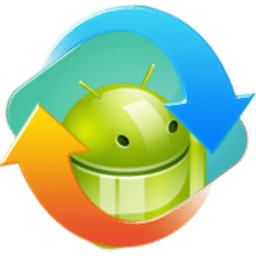 Coolmuster Android Assistant Crack 4.9.49 Download Latest Version