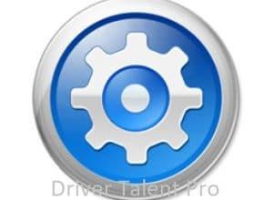 Driver Talent Pro Serial Keys
