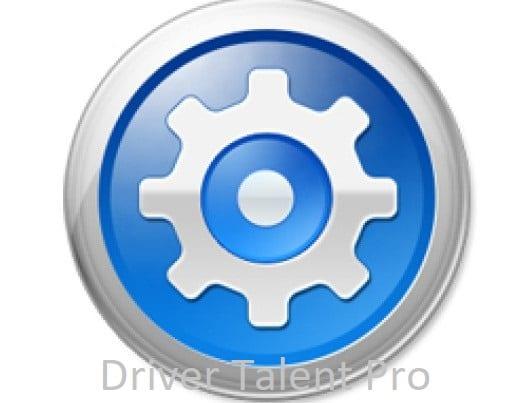Driver Talent Pro Crack 8.0.0.6 & Activation Code 2021 (Latest Version)