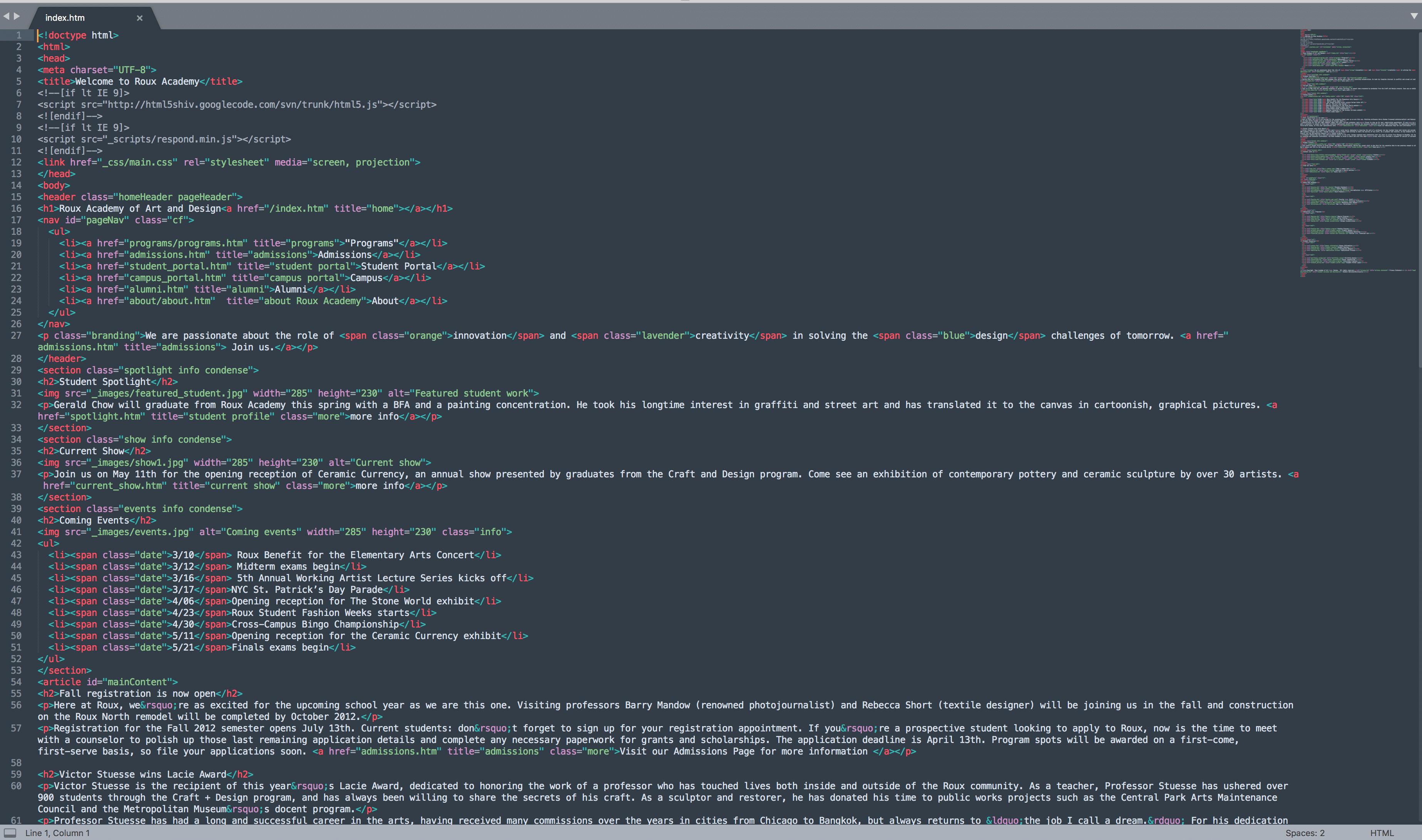 Sublime Text Activation Code