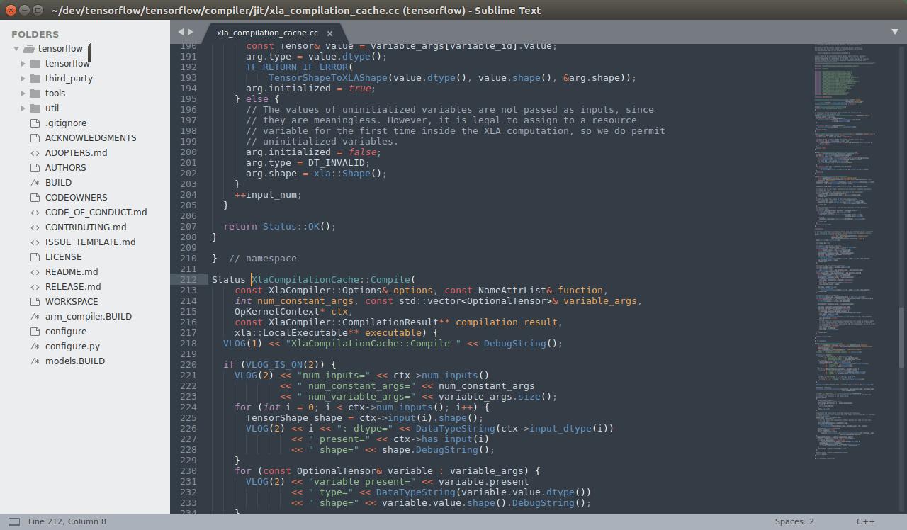 Sublime Text License Key