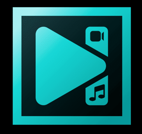 VSDC Video Editor Pro 6.5.1.193 Crack & License Key 2020