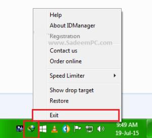 Internet Download Manager 6.33 Build 3 With Crack & Key