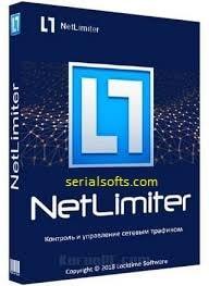 NetLimiter Pro 4.0.45.0 Enterprise Crack + Activation Code Free 2019