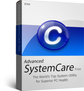 Advanced SystemCare Pro 13.1.0.193 Crack