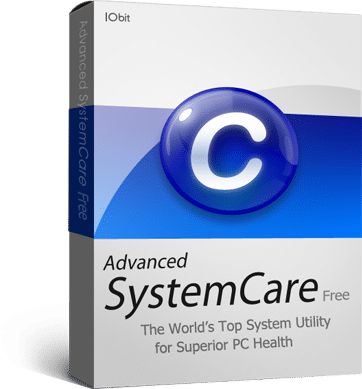 Advanced SystemCare Pro 13.5.0.269 + Crack [Latest Version]