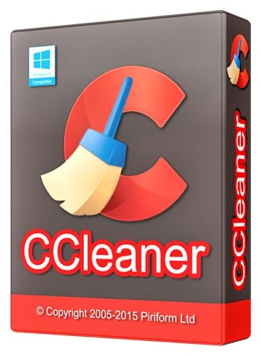 CCleaner Pro 5.74.8198 Crack Plus Full Serial Keygen Updated Here