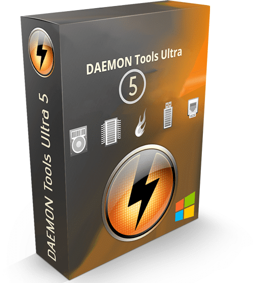 DAEMON Tools Ultra 5.7.0.1285 Crack Serial Key 2020 Free Latest