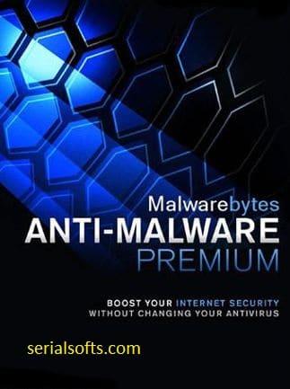 Malwarebytes Premium 3.8.4 Lifetime Crack plus Key (2019) Updated