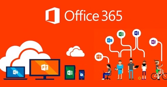 Office 365 Home Premium Crack Helicopter Parents And Effects On
