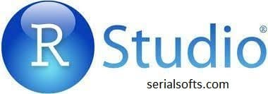 R-Studio 8.11 Build 175357 Network With Crack + License Key