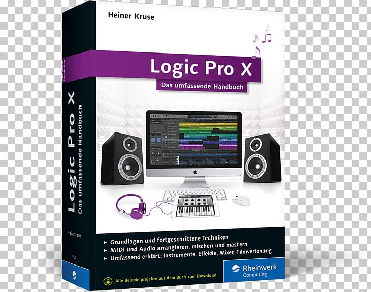 Logic Full Pro X v10.5.1 Crack Torrent + Latest Mac & Win