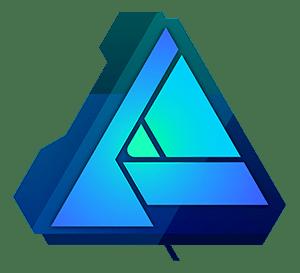 Serif Affinity Designer 1.8.0.526 Crack