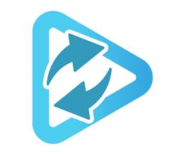 Abelssoft Converter4Video 2020 6.07.61 Crack + Keygen Free