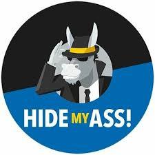 HMA Pro VPN 5.1.259 Crack Download & License Key Free 2021 Latest