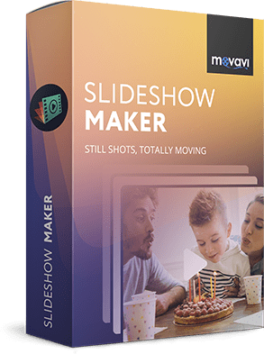 Movavi Slideshow Maker 6.7.0 Crack 6 Activation Key + Keygen