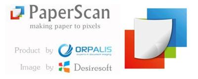 PaperScan Professional Crack 3.0.113 + Key [Latest Version]