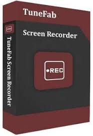 TuneFab Screen Recorder Crack 2.2.26 + Patch [ Latest Version ]