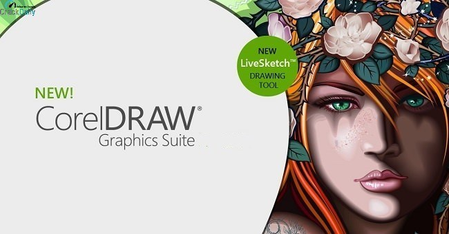 Corel Draw 2020 Crack