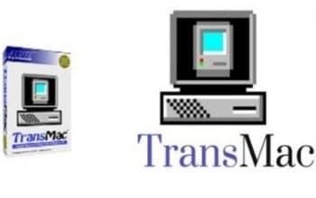 TransMac 12.9 Serial Key Crack 2021 Free Download [Full Updated]