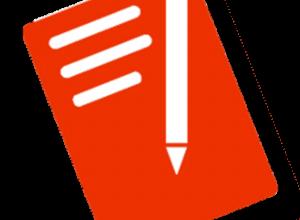 EmEditor Professional 20.4.3 Crack Incl Lifetime Serial Keygen Download