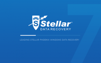 Stellar Phoenix Data Recovery Professional Crack 10.0.4 Latest 2020