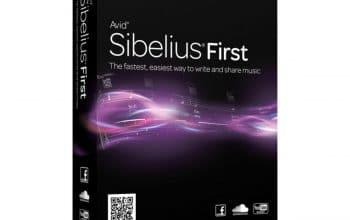 Sibelius 2020 Full Crack & License Key 2020 Free Download PC Software