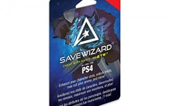 PS4 Save Wizard Crack 1.0.7430.28765 & Activation Key 2020 Download