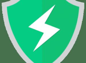 ByteFence 5.7.0.0 Crack Torrent Free + License Key Generator 2021