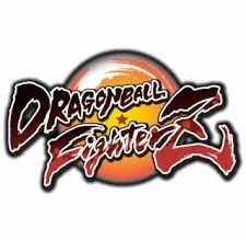 DRAGON BALL FighterZ  Fast Crack 1.10 & Torrent Game New Version