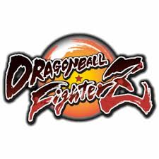 DRAGON BALL FighterZ Fast Crack