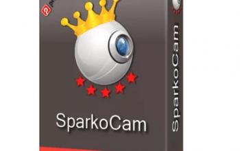SparkoCam Full Crack 2.7.2  & Serial keygen 2020 Free Download
