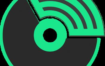 TunesKit Spotify Converter 2.1.0 Crack 2021 With Registration Code