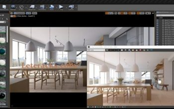 VRay 4.10.01 Crack Patch & New License Key 2020 Latest Free Download