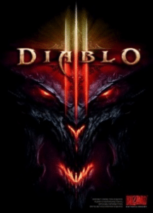 Diablo 2 Awesome Crack