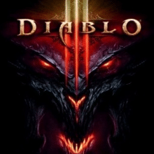 Diablo 2 Awesome Crack 1.12 Full Version 2020 Free Download