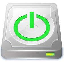 iBoysoft Data Recovery Crack 3.2 & License Key Mac/Win 2020 Here