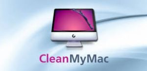 Clean My Mac Crack