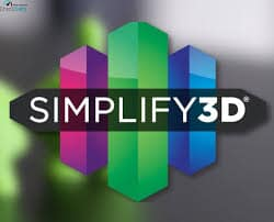 Simplify3D 4.1.2 Crack Full With License Key Free Download Here